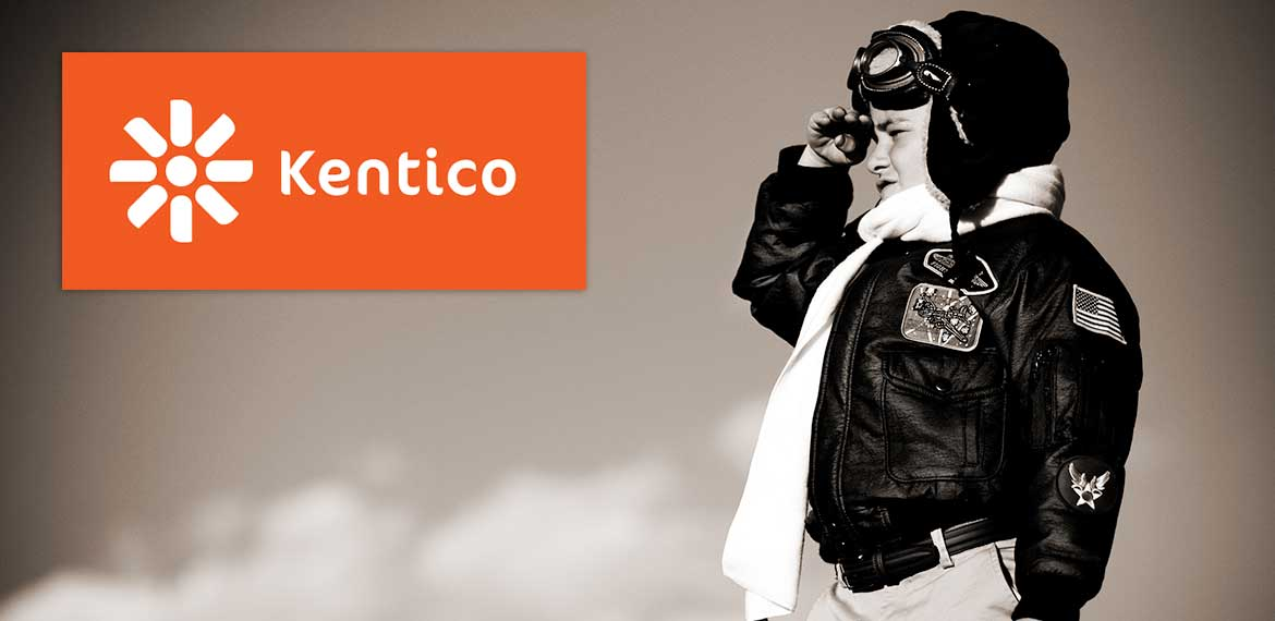 kentico partners looking ahead