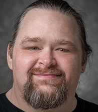 Shawn Wildermuth, Microsoft MVP