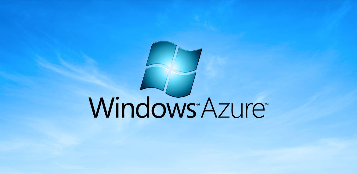 azure partner of the month