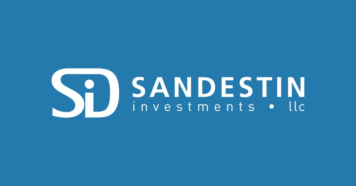 Sandestin Investments Partners With Bit Wizards Bit Wizards