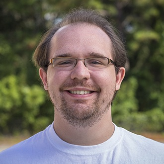 Scott M. Baldric, Lead Software Engineer