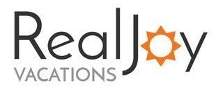 realjoy vacations managed it services