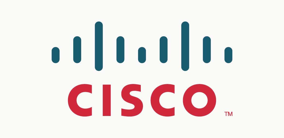 cisco asa router set up