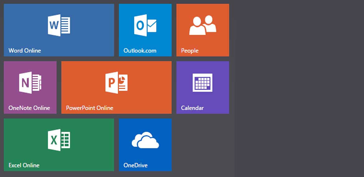 office 365 value