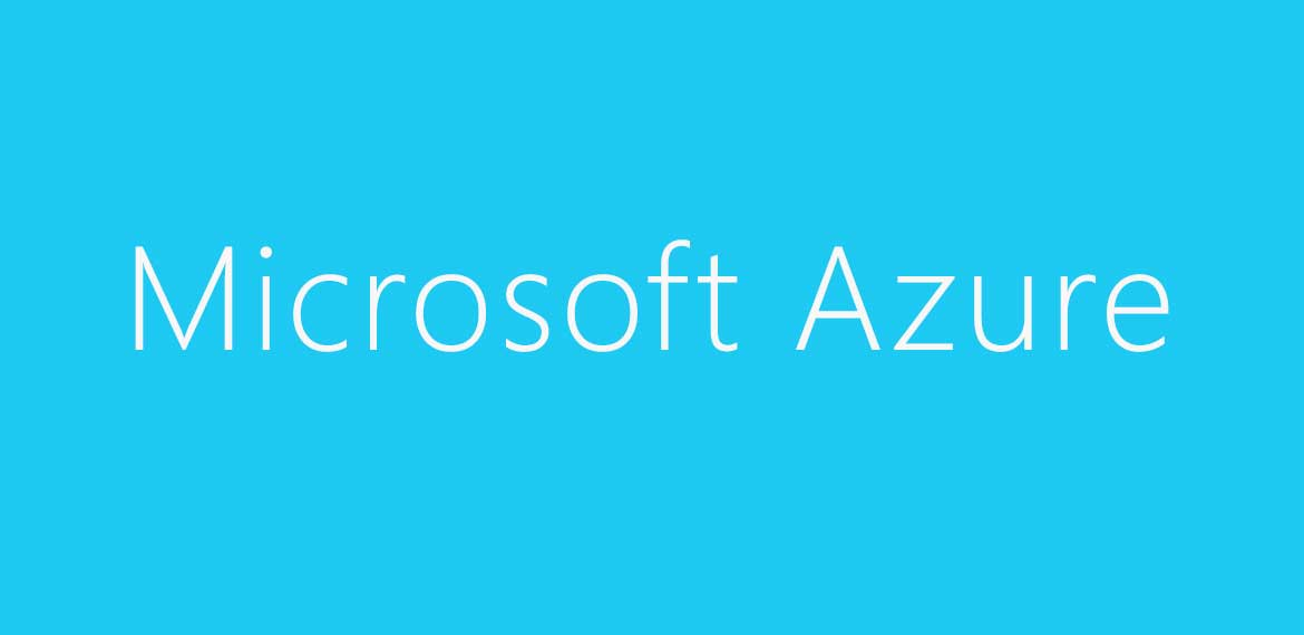 Add An Ssl Certificate To A Windows Azure Web Role Bit Wizards