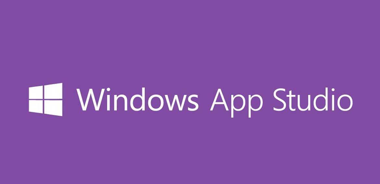 Microsoft App Studio vs  Custom App Development | Bit-Wizards