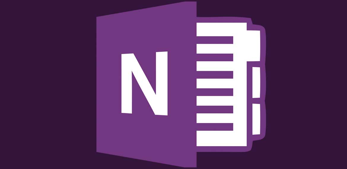 top onenote features