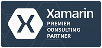 xamarin premier consulting partner